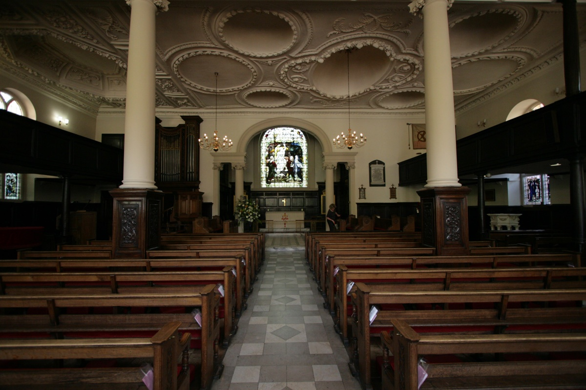 Church_of_king_charles_the_martyr